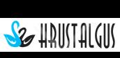 HrustalGus